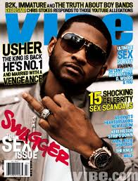 Existing examples of music magazines that inspire me  NME  XXL and Q  including pricing and annual publishing
