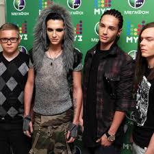 Tokio Hotel en los Muz TV Awards - 03.06.11 - Página 9 Images?q=tbn:ANd9GcSQxRUHLp5fdv-F1bT304_RNbgkzNKW8ag_DtHlaJIQdC82b2OD