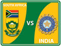 INDIA Vs SOUTH AFRICA T20 Highlights | Cricket Highlights.