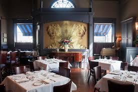 edwins leadership u0026 restaurant u2013 fine french dining