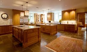 kitchen islands bar apartment homes counter to cabinet height