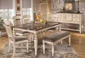 Bedroom Furniture Granite Top Granite Kitchen Table And Chairs Picgit Com