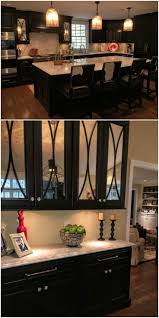 Kitchen Tv Under Cabinet by Best 25 Under Cabinet Lighting Ideas On Pinterest Cabinet