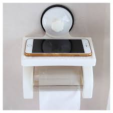 wall mounted kleenex holder online buy wholesale wall mounted tissue box holder from china