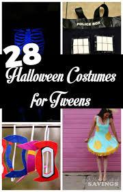Tween Halloween Party Ideas by 88 Best Halloween Costume Ideas Images On Pinterest Halloween