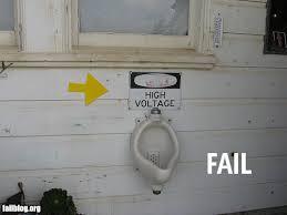 imagenes wtf,lol,omg,fail,etc.