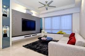 home design ideas apartment living room design ideas on a budget