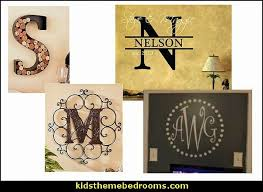 Personalized Signs For Home Decorating Personalized Home Decor Also With A Home Design Ideas Also With A