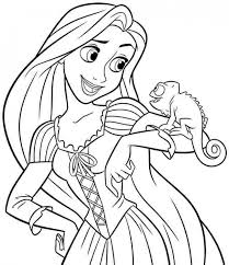 get this printable disney princess coloring pages online 638587