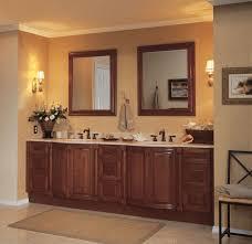 Bathroom Vanities Ideas Colors Bathroom Sink Cabinets Bathroom Sink U0026 Cabinet At Ikea I