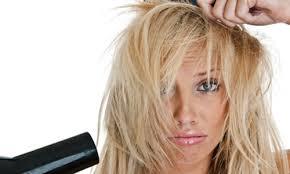 مشاكل الشعر اختلاف مشاكل الشعر