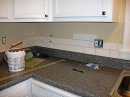 kitchen kitchen gas stove design ideas with how to install tile how to install tile backsplash for trendy kitchen design kitchen gas stove design ideas with
