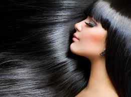 keratin hair treatment u2014 savvy hair loft