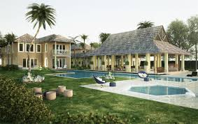 House For 1 Dollar by Luxury Real Estate And Homes Golf Lifestyle