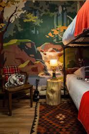 25 best vintage cabin ideas on pinterest cozy cabin rustic