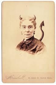 Vintage Halloween Printables by 104 Best Dreadful U0026 Delightful Printable Art U0026 Fonts Images On