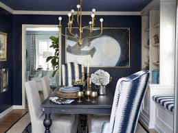dining room wall ideas mid century modern buffet dining table with