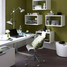 Decorate A Home Office Home Office Designs On A Budget Home Design Ideas How To Decorate