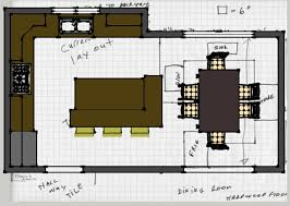 Small U Shaped Kitchen Layout Ideas by Small U Shaped Kitchen Designs Outofhome Remodel With Beautiful In