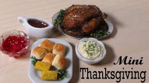 images of a thanksgiving dinner thanksgiving dinner 2 corn rolls mashed potatoes etc polymer