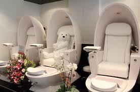 nail salon furniture nunu will blog for chicken wings shi nail