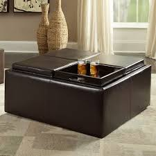 Large Storage Ottoman Coffee Table by Coffee Table Large Storage Ottoman Coffee Table Simple High