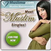 muslimdatingedmonton