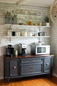 Cabinets For The Kitchen Kitchen Furniture Hutch Cabinet For The Kitchen Nook Inspirations