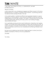 project manager cover letter examples it project manager cover