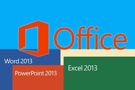 Office Professional Plus 2013 Download