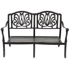 Patio Furniture From Walmart - furniture patio furniture from walmart target patio furniture