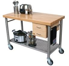 kitchen microwave cart winsome beech wood microwave cart rolling