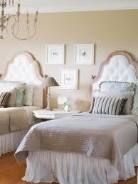 french country bedroom design etsy wall decor enticing wooden