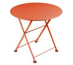Toms Outdoor Furniture by 61 Best Fermob Gartenmöbel Images On Pinterest Outdoor Lounge