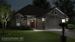 about castleview 3d architectural renderings life should be 3d blog