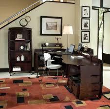 Home Office Wall Decor Ideas Bathroom 1 2 Bath Decorating Ideas Living Room Ideas With
