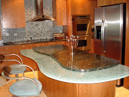 Tiled Kitchen Table by 100 Beautiful Kitchen Backsplash Kitchen Elegant And