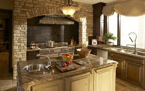 Country Cottage Decorating by Country Cottage Decorating Kitchen Design