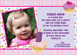 1st birthday princess invitation remarkable sample invitation card for birthday 71 with additional