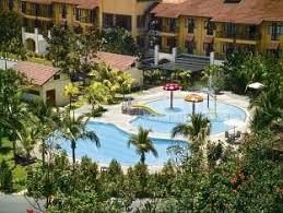 اوانا بورتو ملاىAwana Porto Malai resort Langkawi  Images?q=tbn:ANd9GcSRCKIicctrWLnnyvg74uPqJiZFjz4p_Bfo_Smh5ZOUmocKBvTzcg