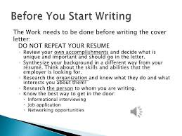 Hr Istant Cv Template Job Description Sample Candidates  Application Letter Witten By An Employee For The Position Computer Operator Education Nigeria