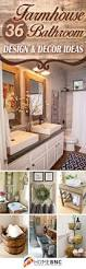 Creative Bathroom Decorating Ideas Best 25 Diy Bathroom Ideas Ideas On Pinterest Bathroom Storage