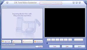 Cách sử dụng Total Video Converter Images?q=tbn:ANd9GcSRDrqBQeC_zTcoZPxbuhoVXkwt1KSDOstkK1_xT8BVhDnqy2s&t=1&usg=__RLPNN4Adv_bRYySSEJW2feHkkWY=