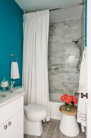 teal bathroom ideas bathroom decor