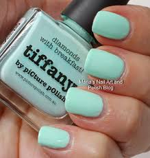 marias nail art and polish blog picture polish swatches sky