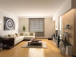 best interior home designs chief architect home designer interiors