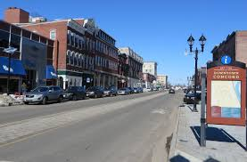 10 small towns with big millionaire populations