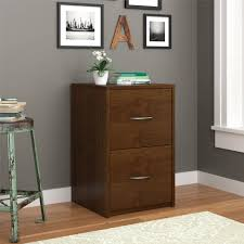Two Drawer Lateral File Cabinet by Better Homes And Gardens Rustic Country File Cabinet Weathered