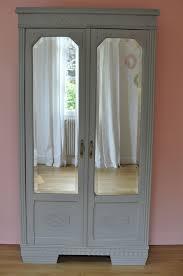 armoire vintage enfant chambres d u0027enfants 1 la semaine des 4 jeudis