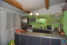 couleur feng shui couleur de cuisine moderne relooking du0027une cuisine floriane
